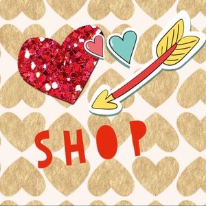 Other - ❤️Love Shopping❤️